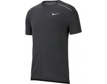 Nike Miler Tech Shirt Men