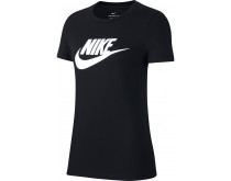 Nike Essential Shirt Damen