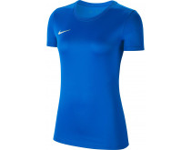 Nike Dri-Fit Park VII Shirt Women