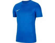 Nike Dri-Fit Park VII Shirt Damen