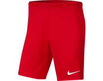 Nike Dri-Fit Park III Short Men