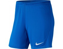 Nike Dri-Fit Park III Short Damen