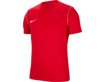 Nike Park 20 Training Top Men