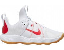 Nike React Hyperset Women