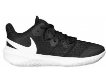 Nike Hyperspeed Court Women