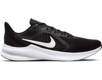 Nike Downshifter 10 Men