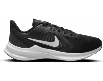 Nike Downshifter 10 Women