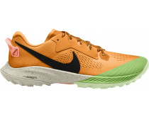 Nike Air Zoom Terra Kiger 6 Men