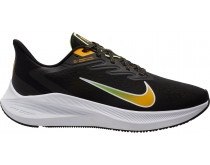 Nike Zoom Winflo 7 Men