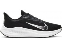 Nike Zoom Winflo 7 Women