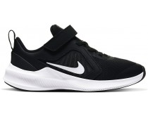 Nike Downshifter 10 Kids