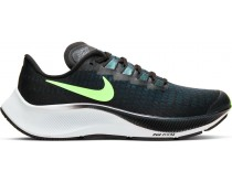 Nike Air Zoom Pegasus 37 Kids
