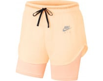 Nike Air 2-in-1 Short Women