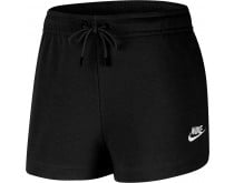 Nike Essential Short Damen