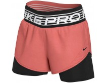Nike Pro Flex 2-in-1 Short Women