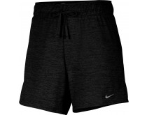 Nike Dri-Fit Training Short Women