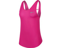 Nike Breathe Tanktop Women