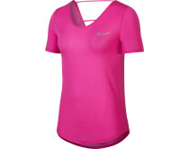 Nike Running Top Women