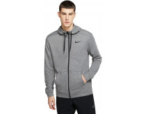 Nike Full-Zip Training Hoodie Herren