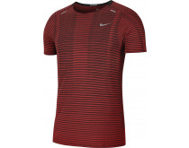 Nike Techknit Ultra Shirt Men