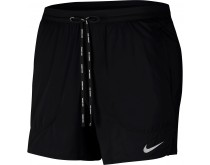 Nike Flex Stride 5'' Short Men