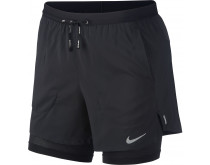 Nike DriFit Flex 2in1 Short Men