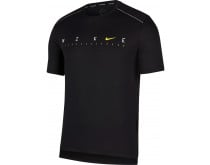 Nike Dri-Fit Miler Future Shirt Men