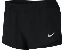 Nike Dri-Fit 2'' Short Men
