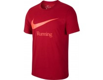 Nike Dri-Fit Shirt Men