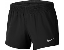 Nike 10K 2in1 Short Women