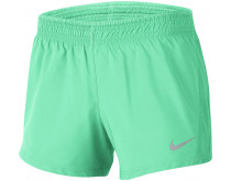 Nike 10K 2in1 Shorts Women