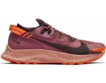 Nike Pegasus Trail 2 Men