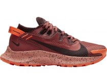 Nike Pegasus Trail 2 Women