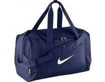Nike Club Team Swoosh Duffel M