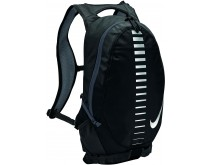 Nike Commuter Backpack 15 L