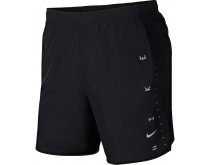 Nike Challenger 7'' Short Men