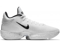 Nike Zoom Rize Team 2