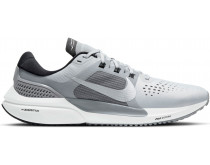 Nike Air Zoom Vomero 15 Men