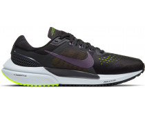 Nike Air Zoom Vomero 15 Women