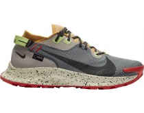 Nike Pegasus Trail 2 GTX Men