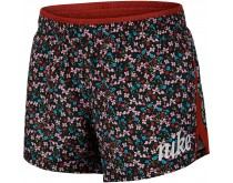 Nike NK 10K Short Women