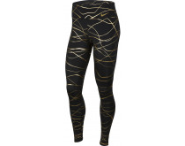 Nike Icon Clash Fast Tight Women