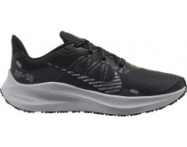 Nike Winflo 7 Shield Women