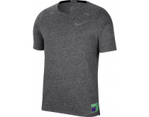 Nike Rise 365 Future Fast Top Men