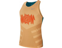 Nike Rise 365 Wild Run Tanktop Men