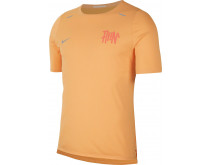 Nike Rise 365 Wild Run Shirt Men