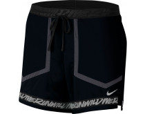 Nike Flex Stride Wild Run Short Men