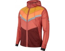 Nike Windrunner Wild Run Jacket Men