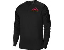Nike Element Long-Sleeve Top Men