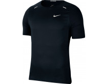 Nike Breathe Rise 365 Men